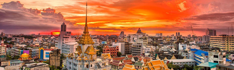 eden thai bremen