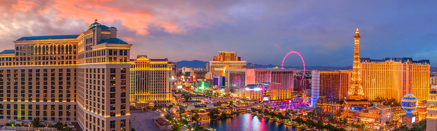 d404b6f21 Business Class Flights to Las Vegas 2019