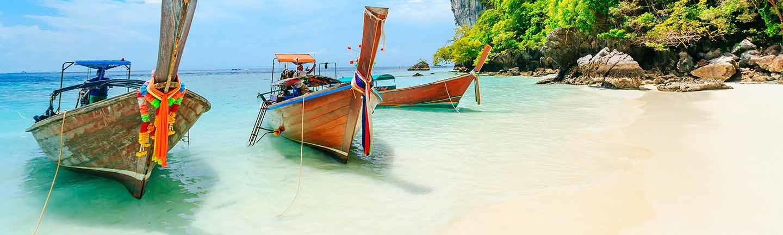 Phuket Holidays