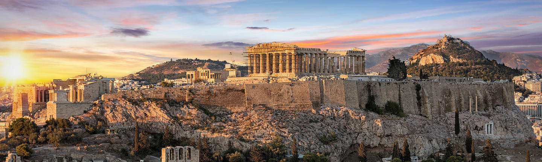 Greece Holidays COVID-19