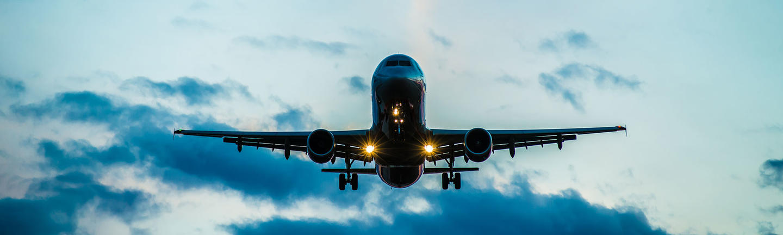 Refundable airfares
