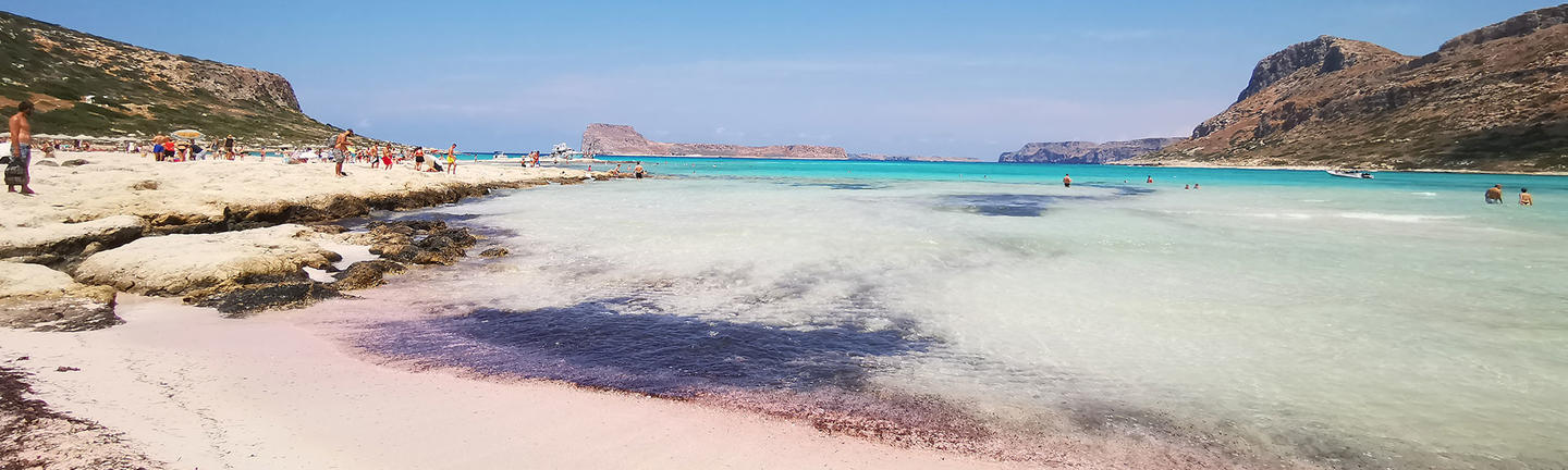 Balos Beach (image: Cat Salkeld)