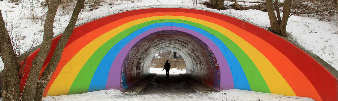 Toronto, Best cities for LGBT travellers