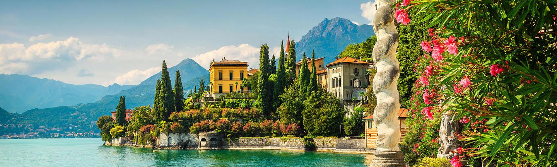 Italy Holidays COVID-19