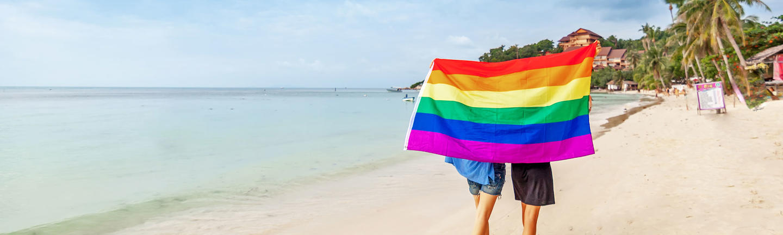 LGBT holidays