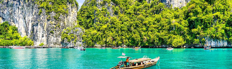 Phuket, Thailand