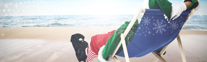 Treat Your'elf