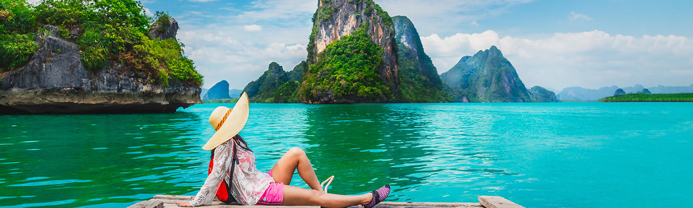 OMW Thailand