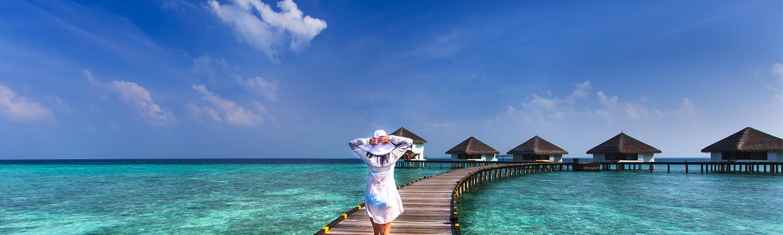 Open My World Indian Ocean