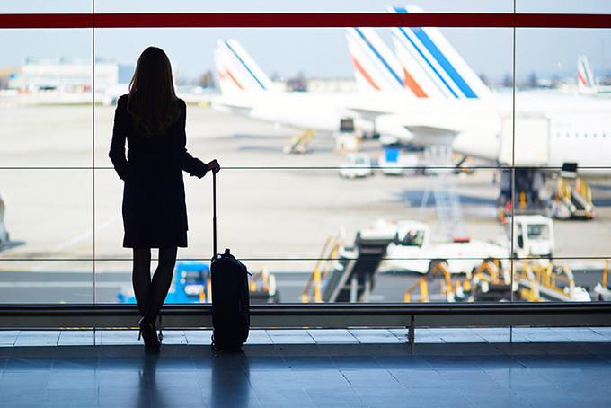 8 Tips for Flying to Australia   Flight Centre UK