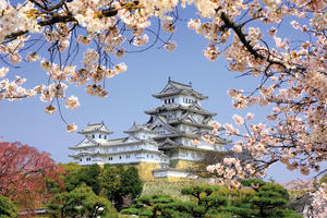 Classic Japan Holidays 2020 2021 Flight Centre Uk
