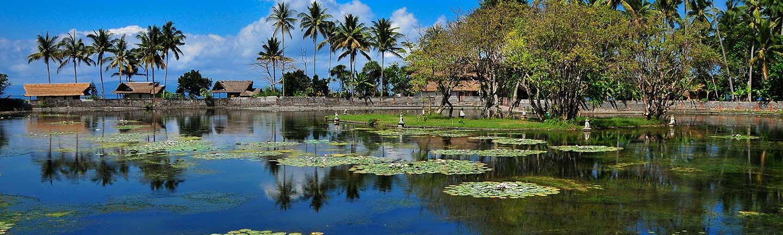 Bali, Beach & Culture Holiday