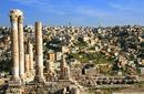 The Ancient Roman Citadel