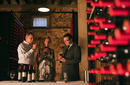 Wine Tasting, Penfold's Magill Estate, Magill | by SA Tourism