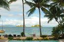 Resort Pool | by Flight Centre's Talia Schutte