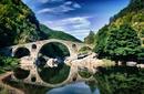 Devil's Bridge, near Ardino