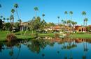 Palm Springs Resort, Los Angeles