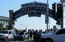 Santa Monica, Los Angeles | by Flight Centre's Keiren St John