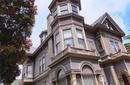 Unique Architecture, San Francisco | by Flight Centre's Tiffany Apatu