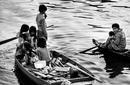 Tonle Lake Floating Village | By Flight Centre's Ken Ng