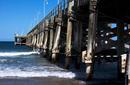 Jetty, Coffs Harbour