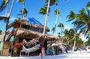 Shops, Punta Cana