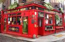 Temple Bar, Dublin   by Flight Centre's Mark Robertson