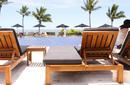 Hilton Pool   by Flight Centre's Stephen Bullock