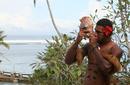 Fiji Local   by Flight Centre's Daniel Brown