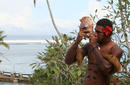 Fiji Local | by Flight Centre's Daniel Brown