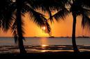 Musket Cove Island Resort   by Flight Centre's Tammi Woodside