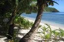 Yasawa Islands   by Flight Centre's Sheryll Latham