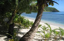 Yasawa Islands | by Flight Centre's Sheryll Latham