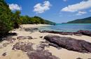 Yasawa Islands | by Flight Centre's Olivia Mair