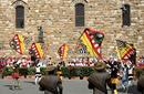 Festival of San Giovanni | by Flight Centre's Simon Collier-Baker