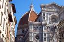 Florence Cathedral | by Flight Centre's Jeff Clarke