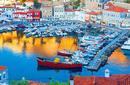 The Port, Hydra