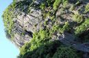 Halong Bay   by Flight Centre's Hieu Tran