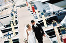 A Perfect Destination for Weddings