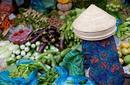 Fresh Food Markets