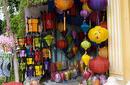 Lanterns for Sale, Hoi An
