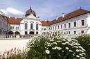Schloss Gödöllő