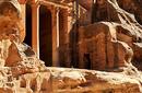 Petra | by Flight Centre's Casey Cogger