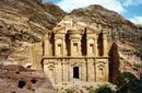 Petra | by Flight Centre's Karen Bennetto