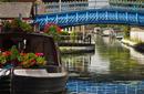 Little Venice   by Flight Centre's Olivia Mair