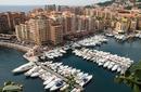 Monte Carlo   by Flight Centre's Talia Schutte