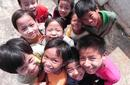Kalaw Kids | by Flight Centre's Lidija Tamse