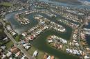 The Waterways of Noosa