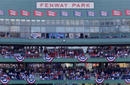 Fenway Park, Boston, Massachusetts, United States | by Flight Centre's Julie Denaro