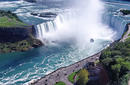 Niagara Falls, New York, United States
